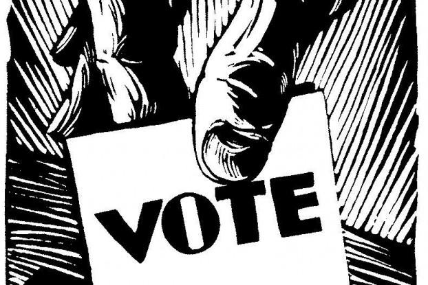 vote-622x415