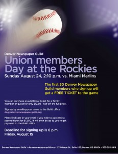 rockies-union-flyer-1